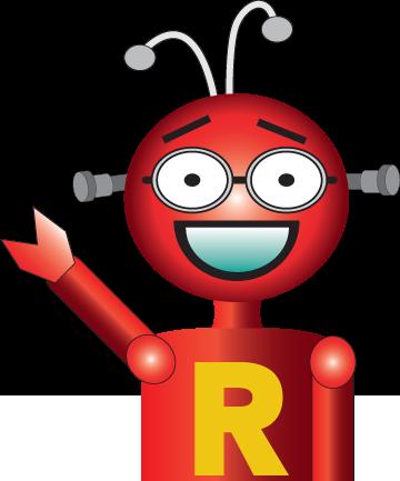 Robot-Side1