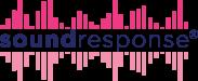 Sound-Response-logo